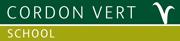 Cordon Vert logo