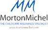 Morton Michel Company Logo